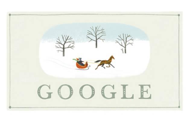 google-happy-holidays-doodle